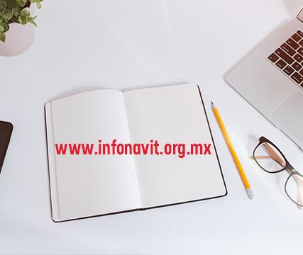 infonavit-medidas-de-apoyo-durante-contingencia-para-derechohabientes-hipotecas