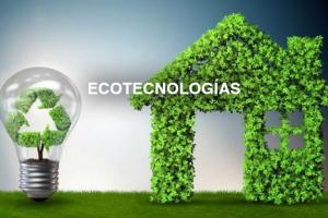 Ecotecnologías Consorcio Cedros