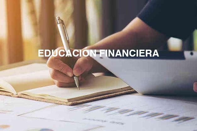 Educación Consorcio Cedros
